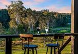Location vacances Ballina - Tallow Wood-3