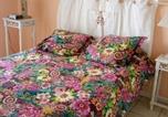 Location vacances Bidarray - Appartement Cambo-les-Bains, 2 pièces, 2 personnes - Fr-1-495-43-3