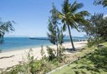 Location vacances Townsville - Picnic Bay Apartments Unit 3-1