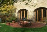 Location vacances Charencey - L'Écurie Villa-3