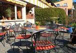 Hôtel Bad Liebenzell - Hotel Koch-2