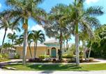 Location vacances Marco Island - 971 Lido Court-1