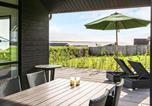 Location vacances Haderslev - Four-Bedroom Holiday home in Haderslev 7-4