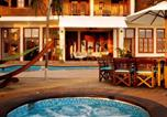 Location vacances Negril - Villas Sur Mer-2