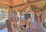 Location vacances Springfield - Timeless Red Sox Retreat with Scenic Mountain Views!-4