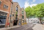 Location vacances Bristol - Waterside Apartment - Alexander May-1