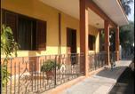 Location vacances Porto Cesareo - Rossini 33-1