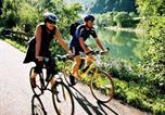 Location vacances Murau - Chalet Steiermark-3