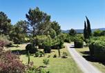 Camping Pays Cathare - Camping la Commanderie-2