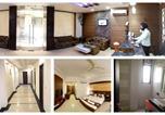 Hôtel Amritsar - Namaskar Residency-2