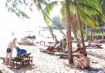 Location vacances Kampot - Phu Quoc Beach Guesthouse-4