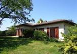 Location vacances Castaignos-Souslens - Gîte Mugron, 4 pièces, 6 personnes - Fr-1-360-455-1