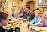 Location vacances Kirkby Lonsdale - Marton Arms Hotel-4