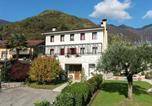 Location vacances  Province de Trévise - Ca Risorgimento-1