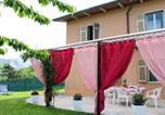 Location vacances  Province de Massa-Carrara - Locazione Turistica Marianna - Sac355-1