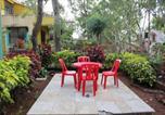 Location vacances Panchgani - Happy Stay At Panchgani-3
