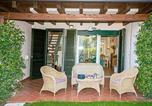 Location vacances Padenghe sul Garda - Casa Prais-3