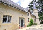 Location vacances Bouloc - Villa in Touffailles, Tarn-et-Garonne-2