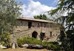 Location vacances  Province de Terni - Casale Montemoro-2