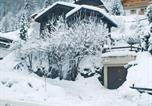 Location vacances Nendaz - Chalet Valet de Coeur-2