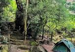 Camping Kataragama - Camp Avanture by Avant Leisure-4