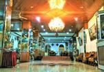 Hôtel Bukittinggi - Hotel Asia-4