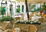 Hôtel Ville métropolitaine de Venise - Hotel Do Pozzi-3