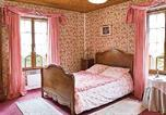 Location vacances Trélou-sur-Marne - Holiday home Courtemont Varennes Op-1186-4
