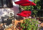 Location vacances Montefiascone - Antico Fienile-4
