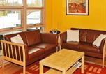 Location vacances Hovborg - Holiday Home Torpet Ii-3
