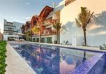 Hôtel Río Lagartos - Mystique Holbox by Royalton, A Tribute Portfolio Resort-2