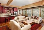Location vacances Snowmass Village - Durant Condominiums Unit C5-3