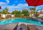 Location vacances Thousand Palms - Versailles of Rancho Mirage-3