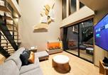 Hôtel Hakone - Rakuten Stay Villa Hakone-Sengokuhara - Vacation Stay 41244v-2