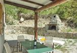 Location vacances  Drôme - Holiday home Teyssieres 83 with Outdoor Swimmingpool-4