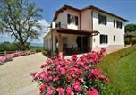 Location vacances  Province d'Arezzo - Le Piaggiole-4