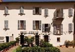 Hôtel Orvieto - Hotel Virgilio