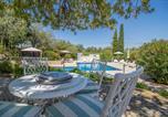 Location vacances Loulé - Farm of Dreams Algarve-1