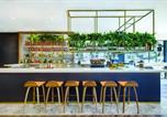 Hôtel Darlinghurst - Vibe Hotel Sydney-4