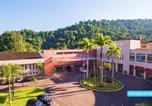 Hôtel Angra dos Reis - Vila Galé Eco Resort Angra - All Inclusive-2