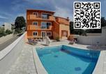 Location vacances Medulin - Apartments Larst-3