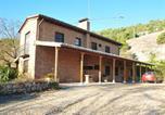 Location vacances Astudillo - La Finca-2