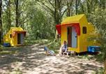 Location vacances Pluneret - La Belle Folie-3