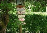 Camping Vendrennes - Camping La Maison Neuve-1