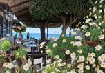 Location vacances Carboneras - La Hoya-1