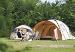 Camping Hoogeveen - Rcn Vakantiepark de Noordster-1