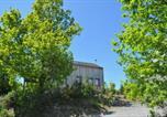 Location vacances Houffalize - Jardins de L'Ourthe 8-2