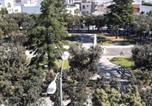 Location vacances Turi - Olivo di Puglia-4