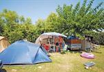 Camping avec Bons VACAF Ciboure - Flower Camping La Ferme Erromardie-2