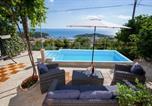 Location vacances Makarska - Villa Sukara-1
